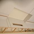 和美住宅裝潢設計 (9).JPG