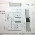 系統板補單 (2).jpg