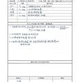 大墩咖啡監工日誌文件3