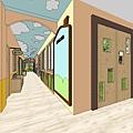 幼兒園設計0002.jpg
