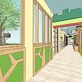 幼兒園設計0004.jpg