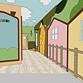 幼兒園設計0005.jpg