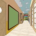 幼兒園設計0007.jpg