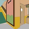 幼兒園設計0006.jpg