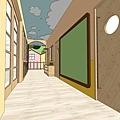 幼兒園設計0009.jpg