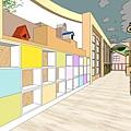 幼兒園設計0010.jpg