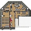 台中商業辦公室設計|台中