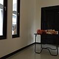 彰化 泉宇仰哲 室內裝潢設計