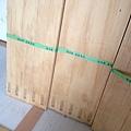 台中室內裝潢設計 (7).jpg