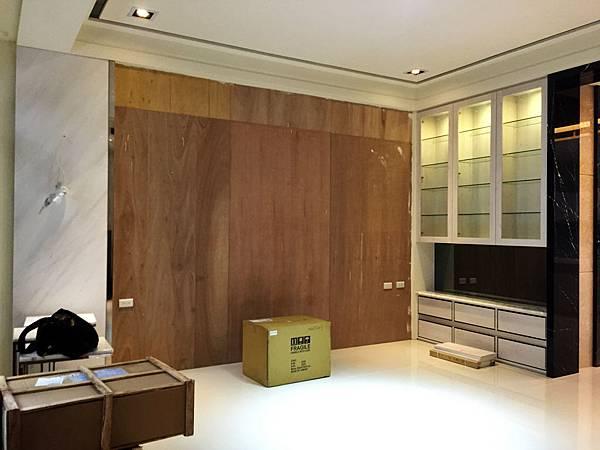 台中室內裝潢清潔檢查 (1).JPG