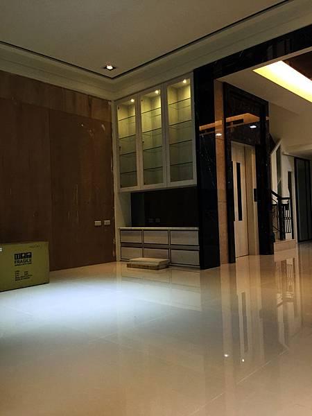 台中室內裝潢清潔檢查 (4).JPG