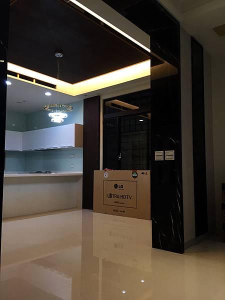 台中室內裝潢清潔檢查 (6).JPG