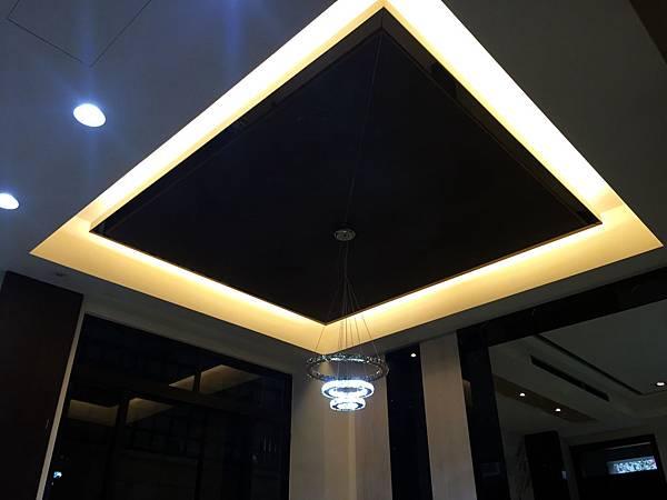 台中室內裝潢清潔檢查 (9).JPG