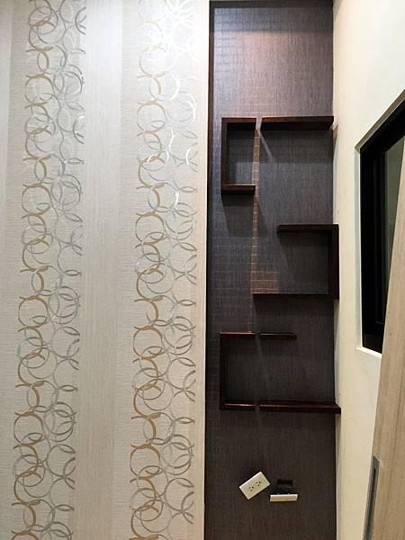 台中室內裝潢清潔檢查 (11).JPG
