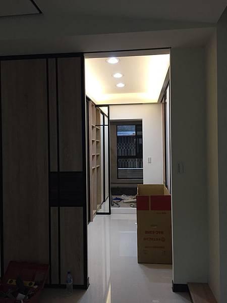 台中室內裝潢清潔檢查 (12).JPG