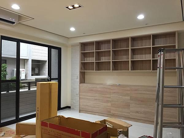 台中室內裝潢清潔檢查 (14).JPG