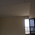 中部室內裝潢設計 (2).jpg