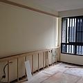 中部室內裝潢設計 (6).jpg