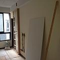 中部室內裝潢設計 (7).jpg