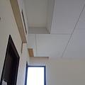 中部室內裝潢設計 (8).jpg