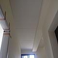 中部室內裝潢設計 (9).jpg