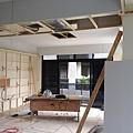 中部室內裝潢設計 (14).jpg
