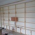 中部室內裝潢設計 (15).jpg