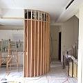 中部室內裝潢設計 (17).jpg