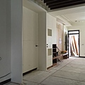 台中室內設計 (27).JPG