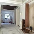 台中室內設計 (19).JPG