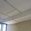 北屯區室內裝潢設計 (3).JPG