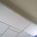 北屯區室內裝潢設計 (6).JPG