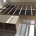 北屯區室內裝潢設計 (12).JPG