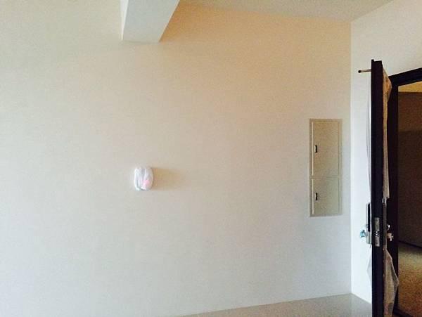台中室內設計0907現場複勘 (1).jpg