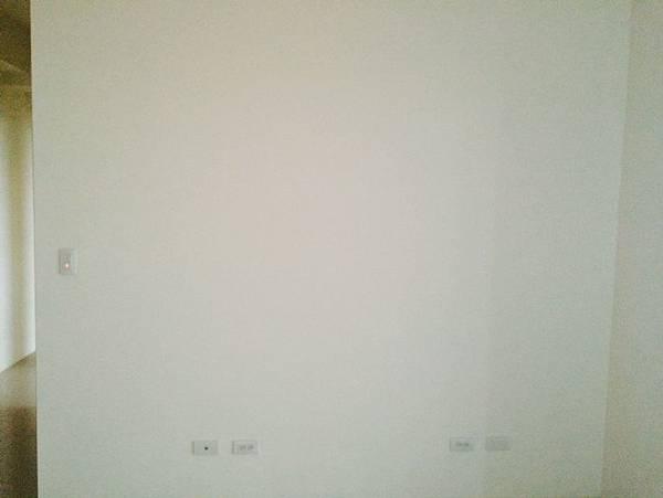 台中室內設計0907現場複勘 (5).jpg