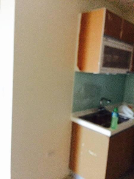 台中室內設計0907現場複勘 (7).jpg