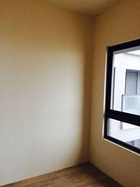 台中室內設計0907現場複勘 (16).jpg