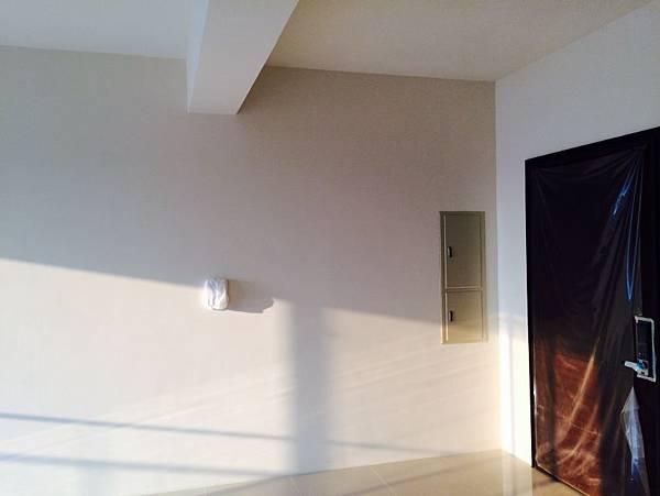 台中室內設計0912現場光影複勘 (34).jpg