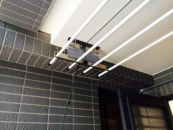 台中室內設計0912現場光影複勘 (5).jpg