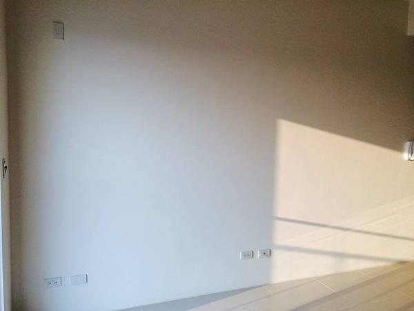 台中室內設計0912現場光影複勘 (10).jpg