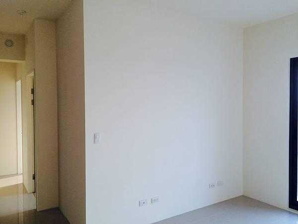 台中室內設計0912現場光影複勘 (11).jpg