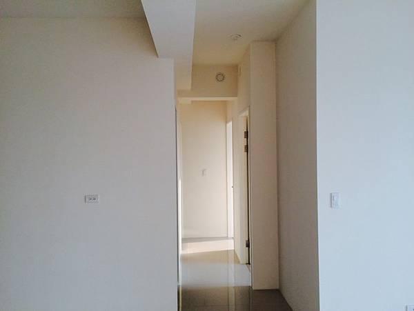 台中室內設計0912現場光影複勘 (12).jpg