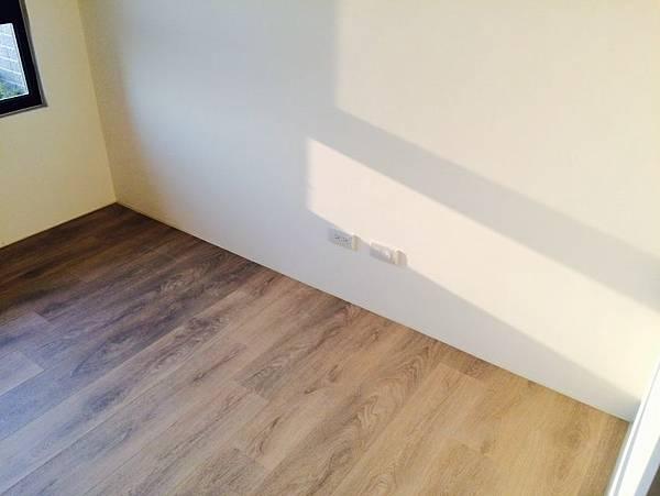 台中室內設計0912現場光影複勘 (18).jpg