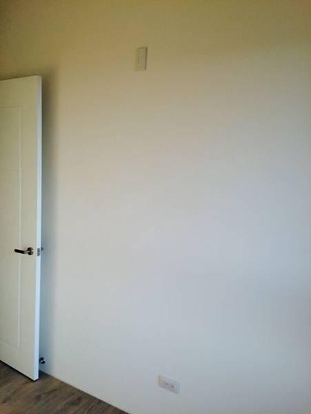 台中室內設計0912現場光影複勘 (21).jpg