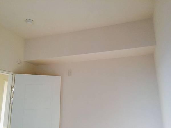 台中室內設計0912現場光影複勘 (32).jpg