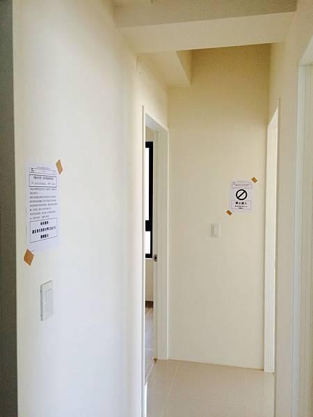台中室內設計0915防護工程 (4).jpg