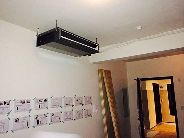 台中室內設計0922冷氣配管工程.jpg