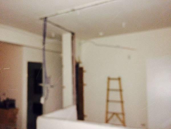台中室內設計0922冷氣配管工程 (1).jpg