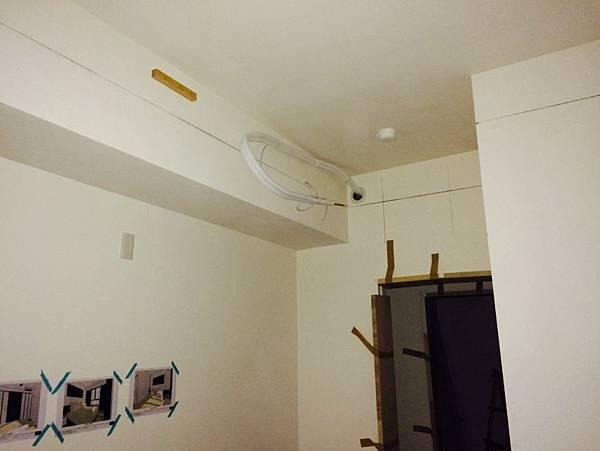 台中室內設計0922冷氣配管工程 (3).jpg
