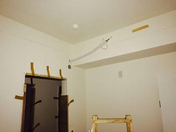 台中室內設計0922冷氣配管工程 (4).jpg